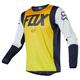 Fox Racing 180 Idol Jersey