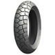 Michelin Anakee Adventure Rear Motorcycle Tire