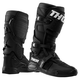 Thor Radial MX Boots