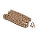 EK 520MXR 3D Chain