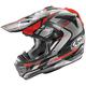 Arai VX-Pro4 Bogle Helmet