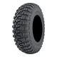 GBC Kanati Terra Master Radial Tire