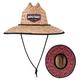 Rocky Mountain ATV/MC Logo Straw Hat
