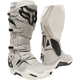 Fox Racing Instinct Irmata LE Boots