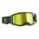 Scott Prospect SR Military Goggle