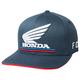 Fox Racing Honda Flex Fit Hat