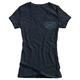 100% Women's Positive T-Shirt