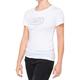 100% Women's Essential T-Shirt