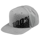 100% Youth Oscillate Snapback Hat