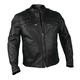 Hot Leathers Touring Leather Motorcycle Jacket