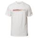 Fox Racing Hi Speed T-Shirt