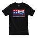 100% Dixie T-Shirt