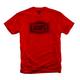 100% Buzz T-Shirt