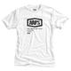 100% Glitch T-Shirt