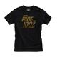 100% Elliot T-Shirt