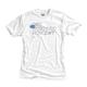 100% Stepper T-Shirt