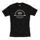 100% Varsity T-Shirt