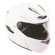 Nitro FW-369 Modular Motorcycle Helmet