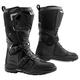 Falco Avantour Evo Adventure Motorcycle Boots