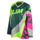 Klim Women's XC Lite Jersey