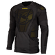 Klim Tactical Base-Layer Long Sleeve Shirt