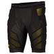 Klim Tactical Base-Layer Shorts