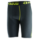 EVS Youth Tug Vented Riding Shorts