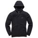 Alpinestars Women's Effortless Zip-Up Hooded Sweatshirt