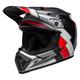 Bell MX-9 Twitch Replica MIPS Helmet