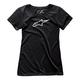 Alpinestars Women's Ageless T-Shirt