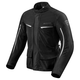 REV'IT! Voltiac 2 Jacket