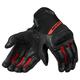 REV'IT! Striker 3 Gloves