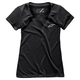 Alpinestars Women's Ageless V-Neck T-Shirt
