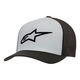 Alpinestars Women's Ageless Snapback Trucker Hat
