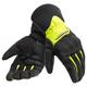 Dainese X-Tourer D-Dry Gloves