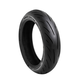 Bridgestone Battlax S22 Hypersport Rear Motorcycle Tire