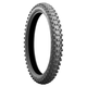 Bridgestone Battlecross E50 Enduro Tire