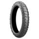 Bridgestone Battlax Adventurecross AX41 Front Motorcycle Tire