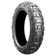 Bridgestone Battlax Adventurecross AX41 Rear Motorcycle Tire