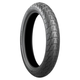 Bridgestone Battlax Adventurecross Scrambler AX41S Front Motorcycle Tire