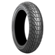 Bridgestone Battlax Adventurecross Scrambler AX41S Rear Motorcycle Tire