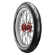Avon Cobra Chrome AV91 Front Motorcycle Tire