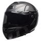 Bell SRT Blackout Helmet