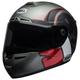 Bell SRT Hart Luck Helmet