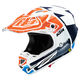 KTM TLD SE-4 Composite MIPS Helmet