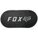 Fox Racing GWP Sunshade