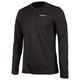 Klim Teton Merino Wool Long Sleeve Shirt