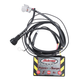 JD Jetting Power Surge 6X Fuel Injection Tuner (NO CA)
