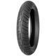 Bridgestone G851 Exedra Cruiser Front Motorcycle Tire