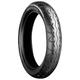 Bridgestone G701 Exedra Touring Front Motorcycle Tire